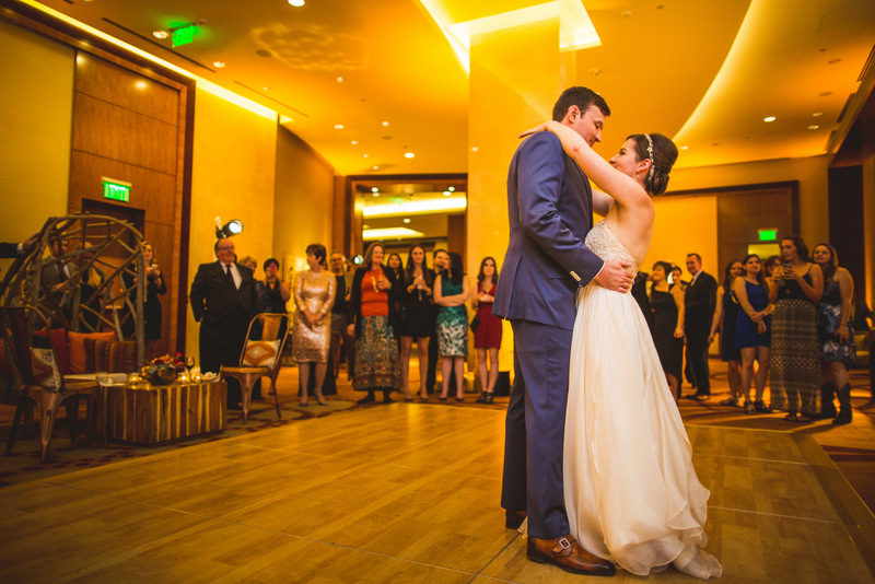 four-seasons-denver-wedding