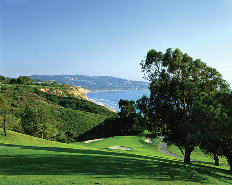 golf-weddings-san-diego