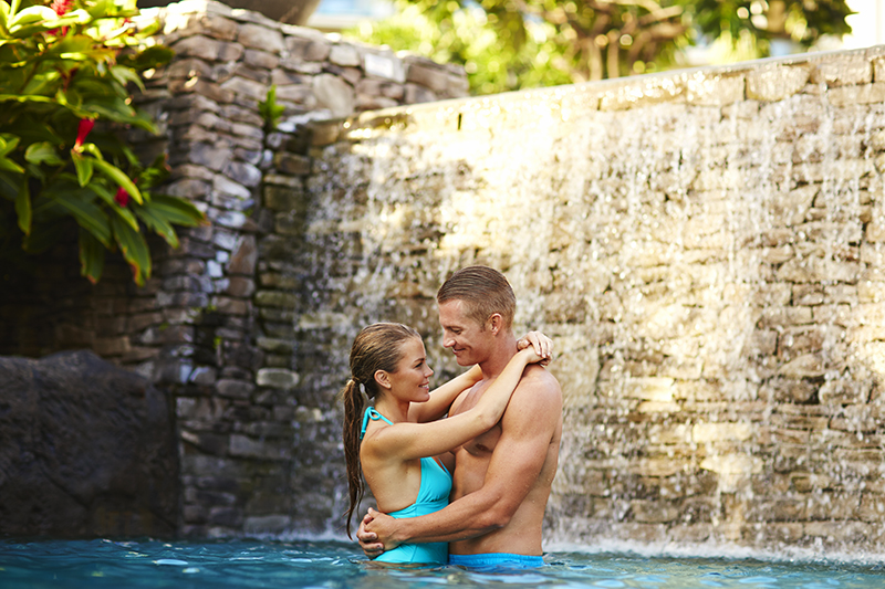 hawaiian-honeymoon-resorts