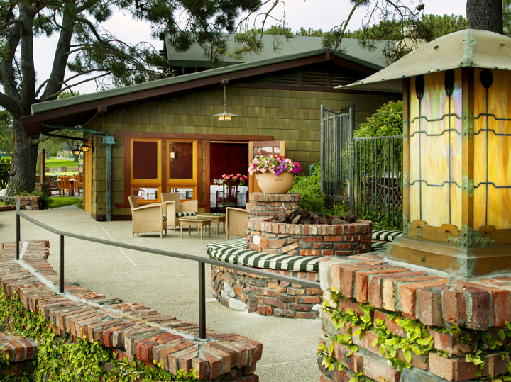 lodge-at-torrey-pines