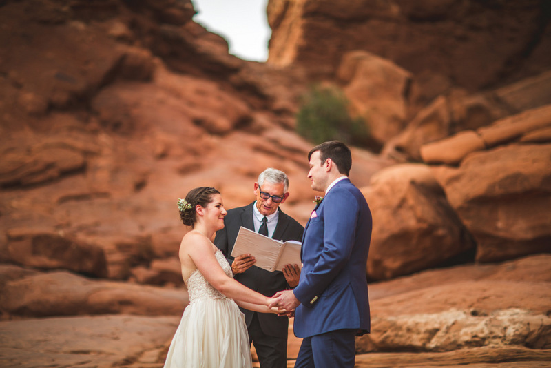 national-parks-wedding