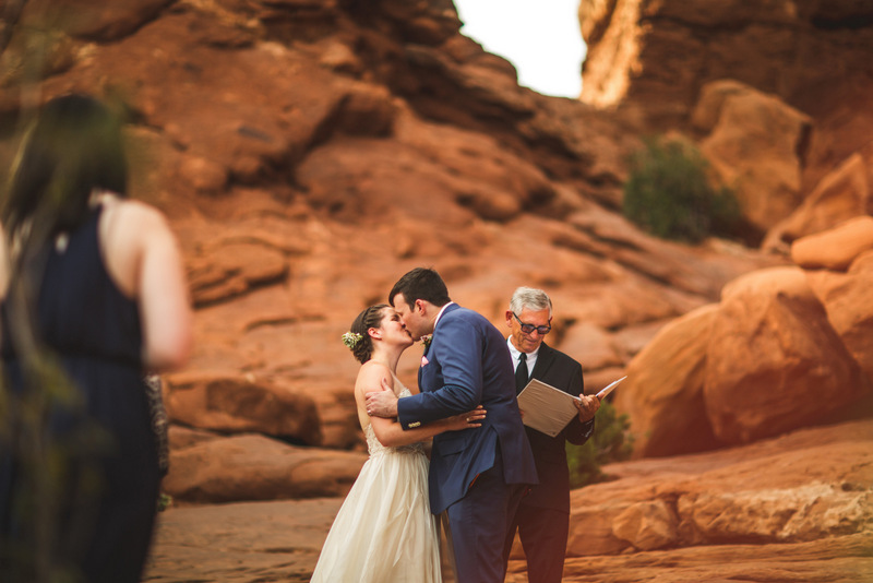 national-parks-weddings