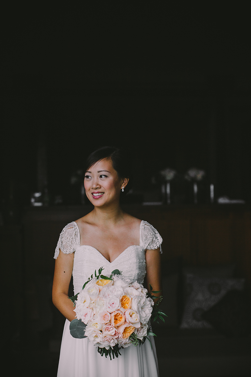 Asheville North Carolina Wedding Photographer Christina Heaston Photography