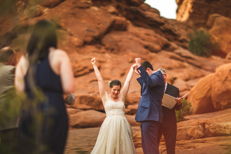 utah-wedding-locations