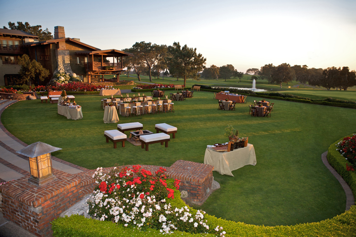 weddings-at-lodge-at-torrey-pines