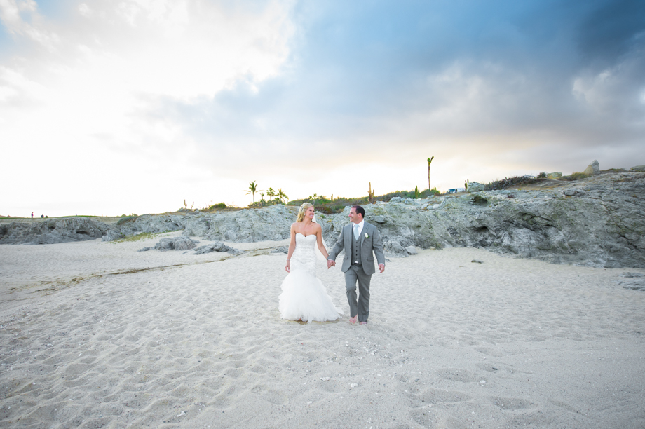 destination weddings cabo