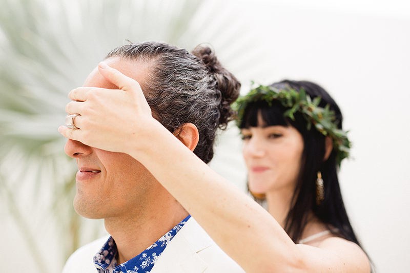 best-cabo-wedding-photographer
