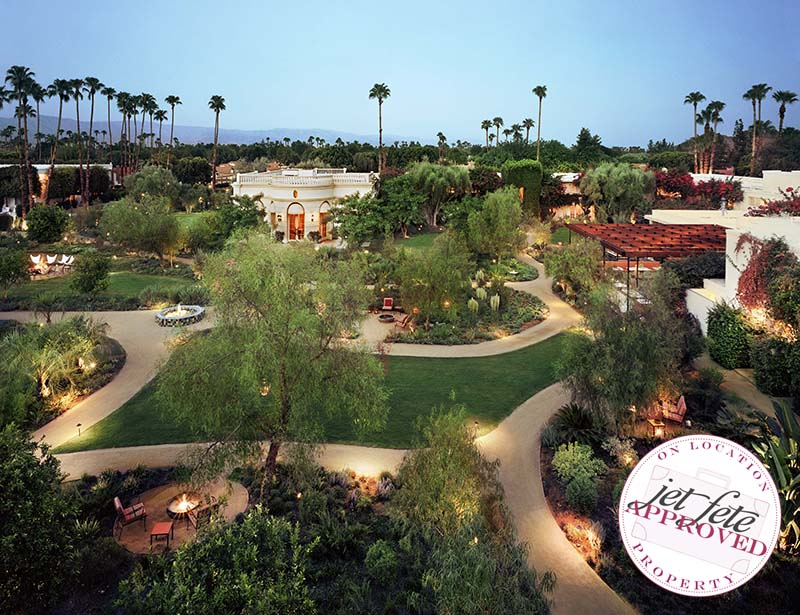 best-palm-springs-hotel