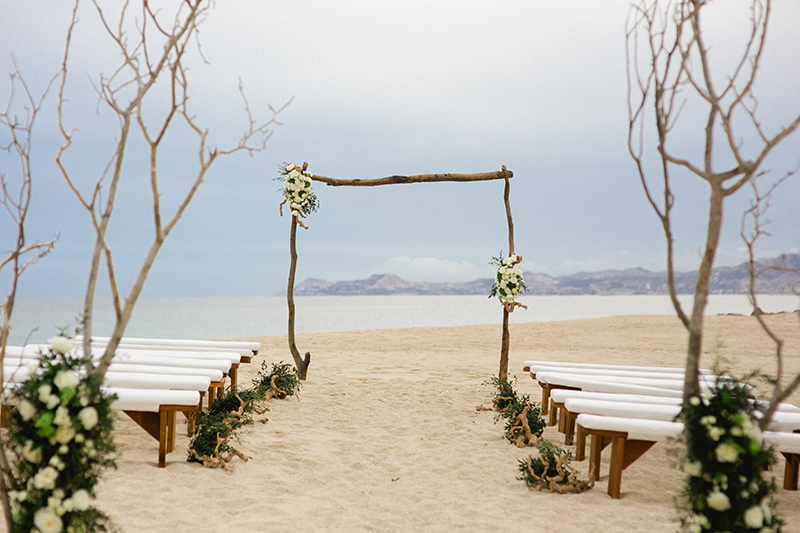 boho-beach-weddings