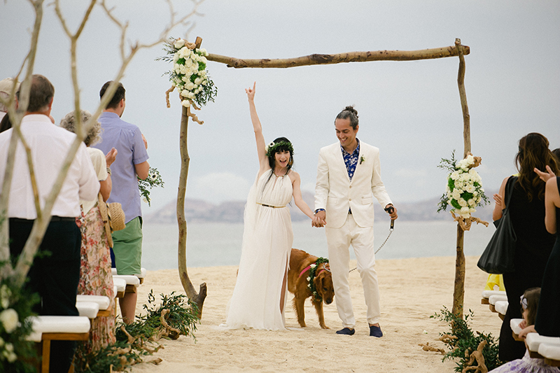 cabo-wedding-location