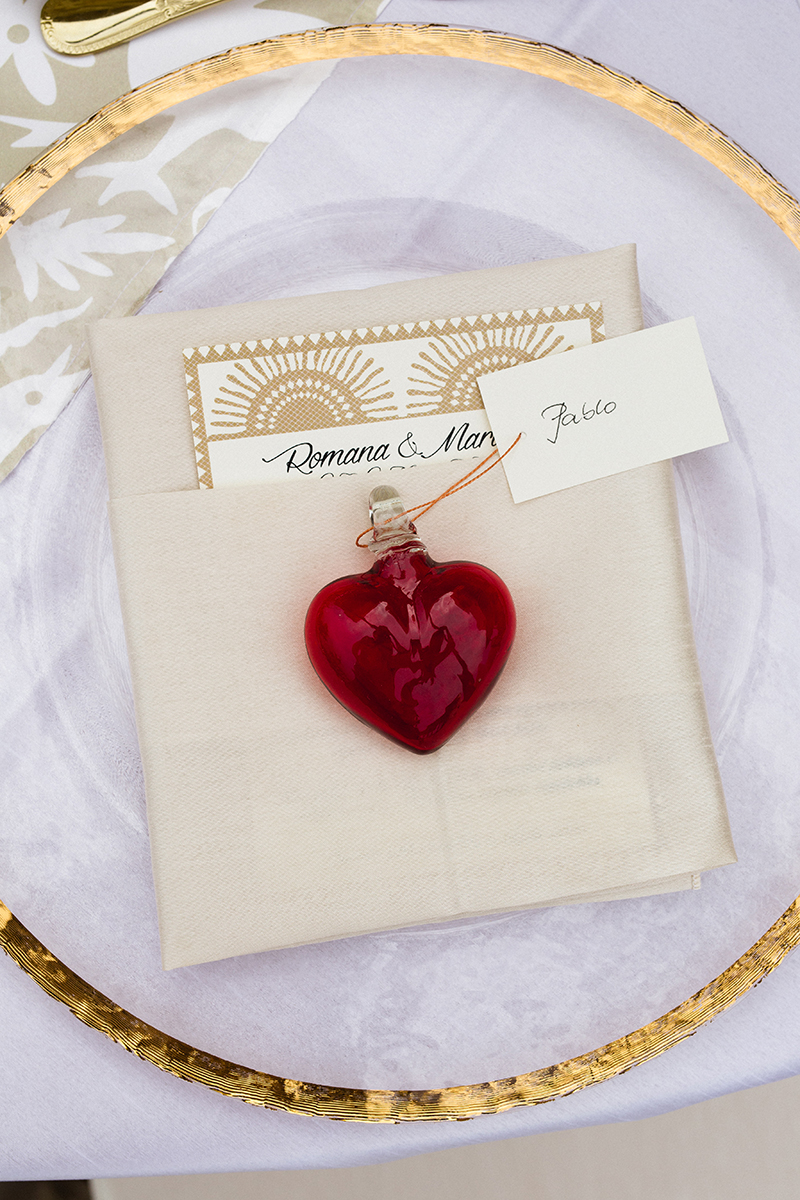heart-wedding-details
