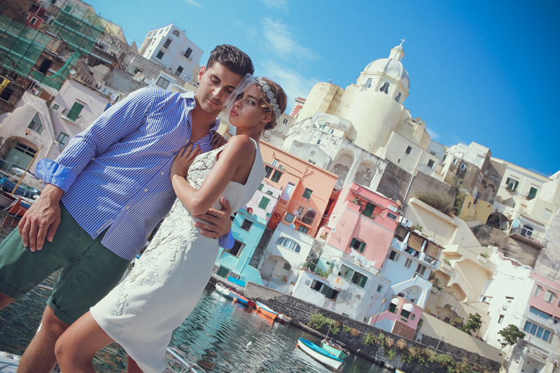 italy-honeymoon-locations