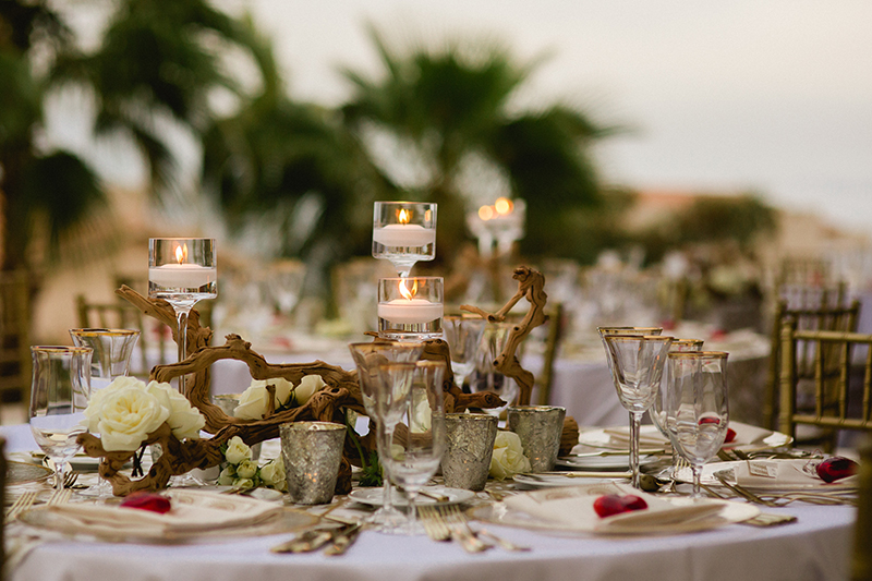 los-cabos-wedding-florist