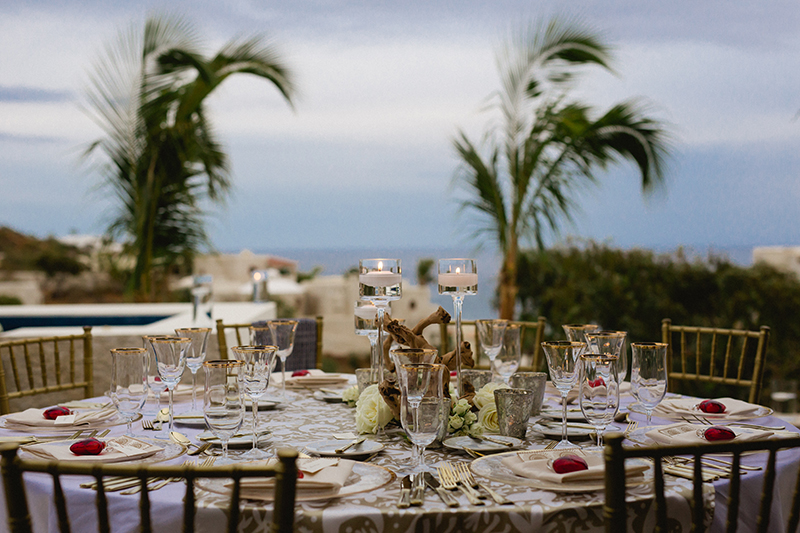 los-cabos-wedding-location