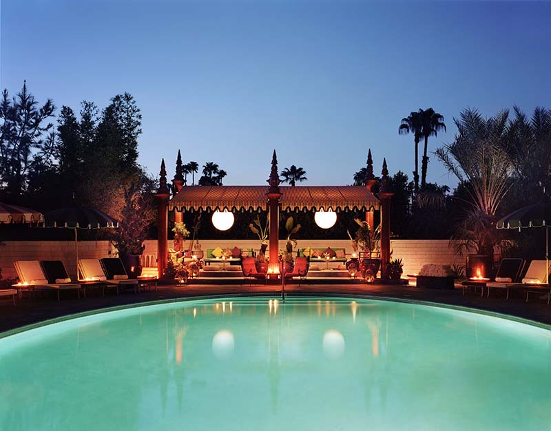luxury-palm-springs-hotel