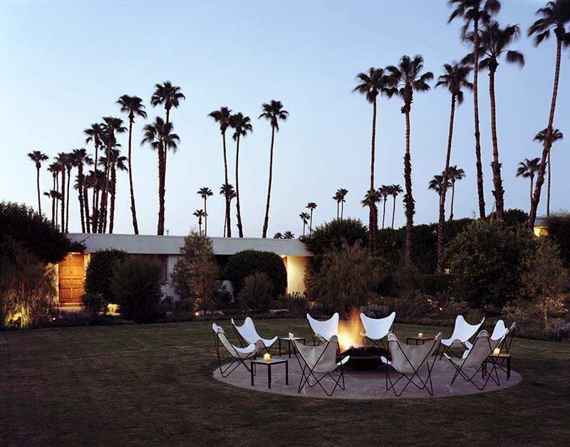 palm-springs-wedding-location