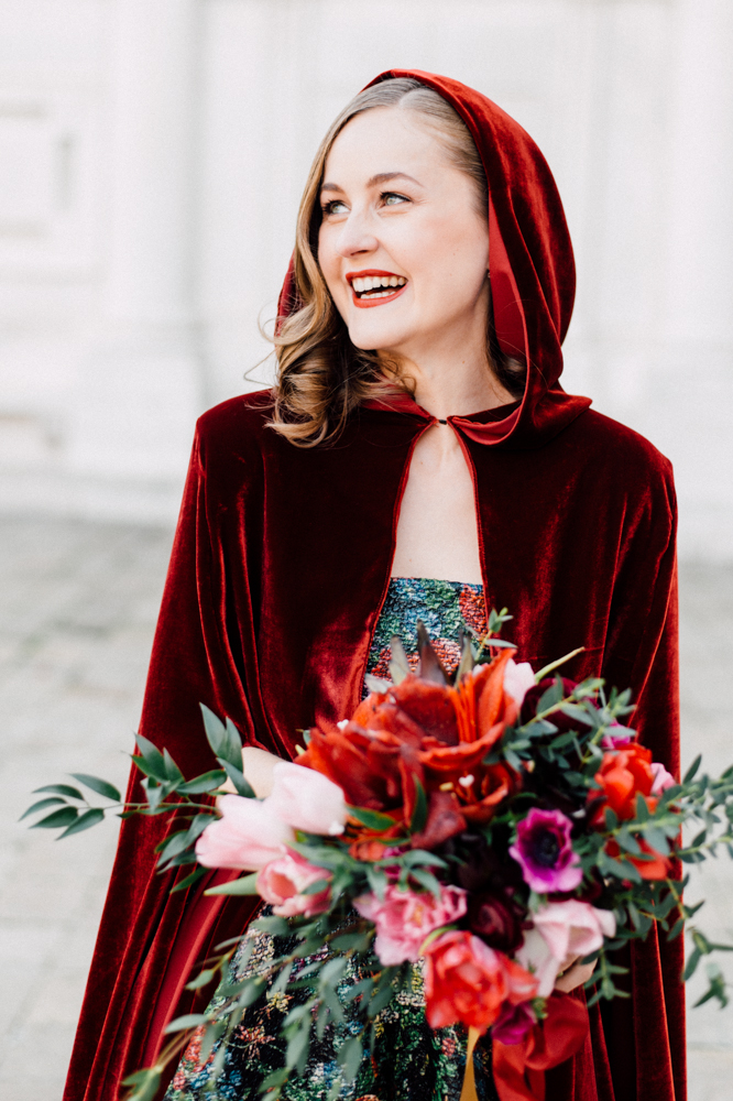 red-riding-hood-wedding