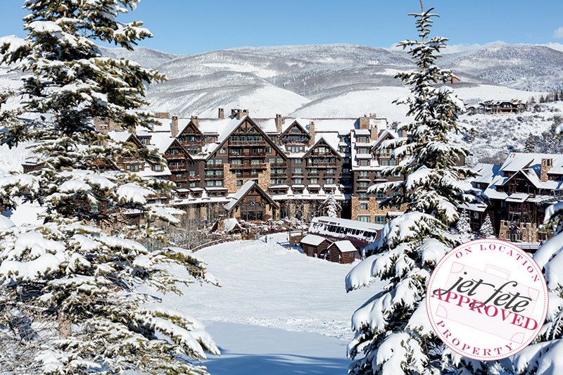 ritz-carlton-beaver-creek