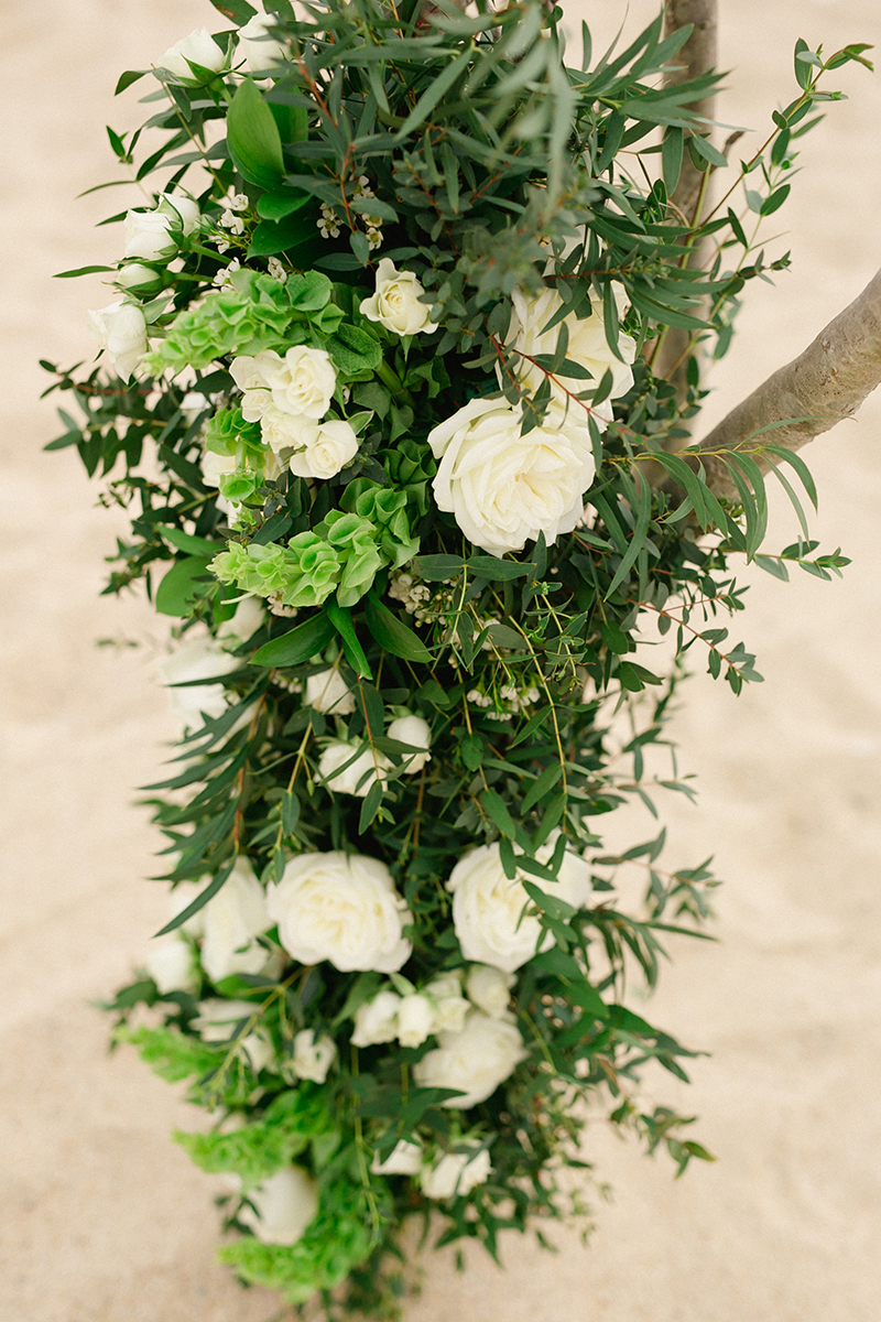 rustic-beach-wedding