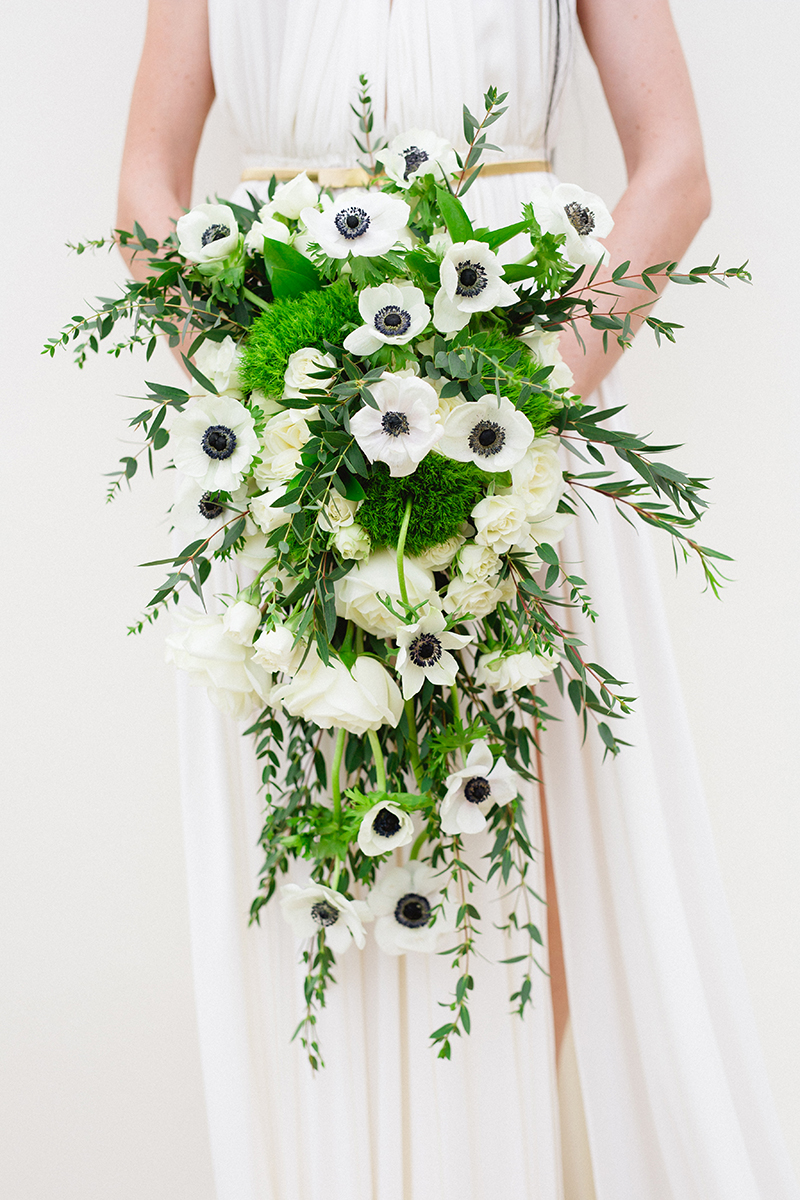 rustic-bridal-bouquet