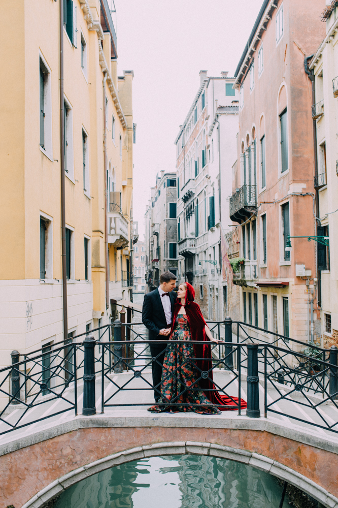 venice-italy-destination-wedding-ideas
