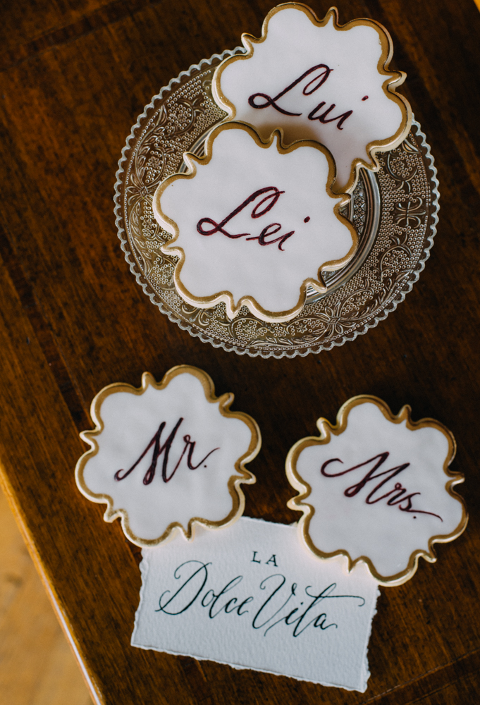 wedding-favors-sweet