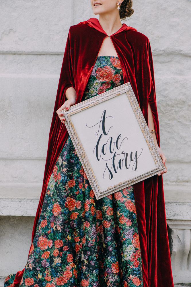 wedding-sign-ideas