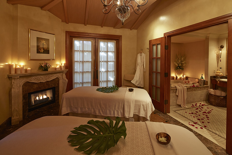 The Mission Inn Hotel & Spa_Kelly's Spa_Villa Treatment Room