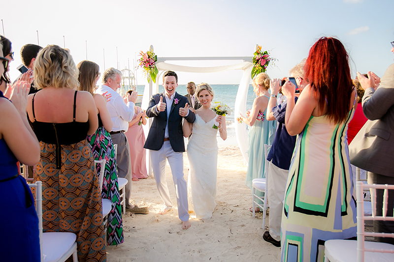 beach-wedding-jamaica