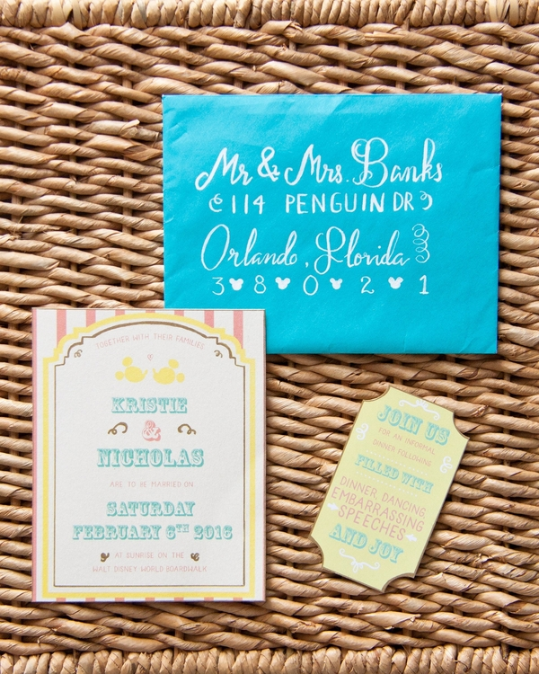 carnival-wedding-invitation