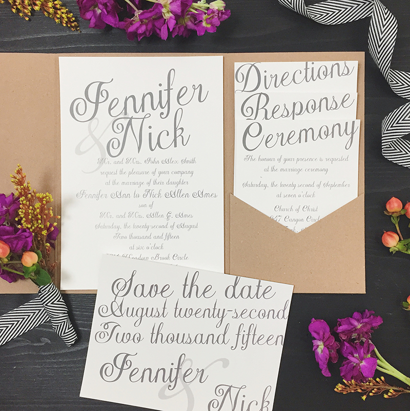 Wedding Invitations Online.Ordering Your Destination Wedding Invitations Online The