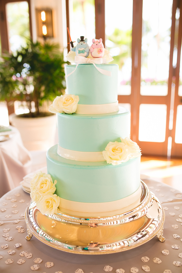 hawaii-wedding-cakes