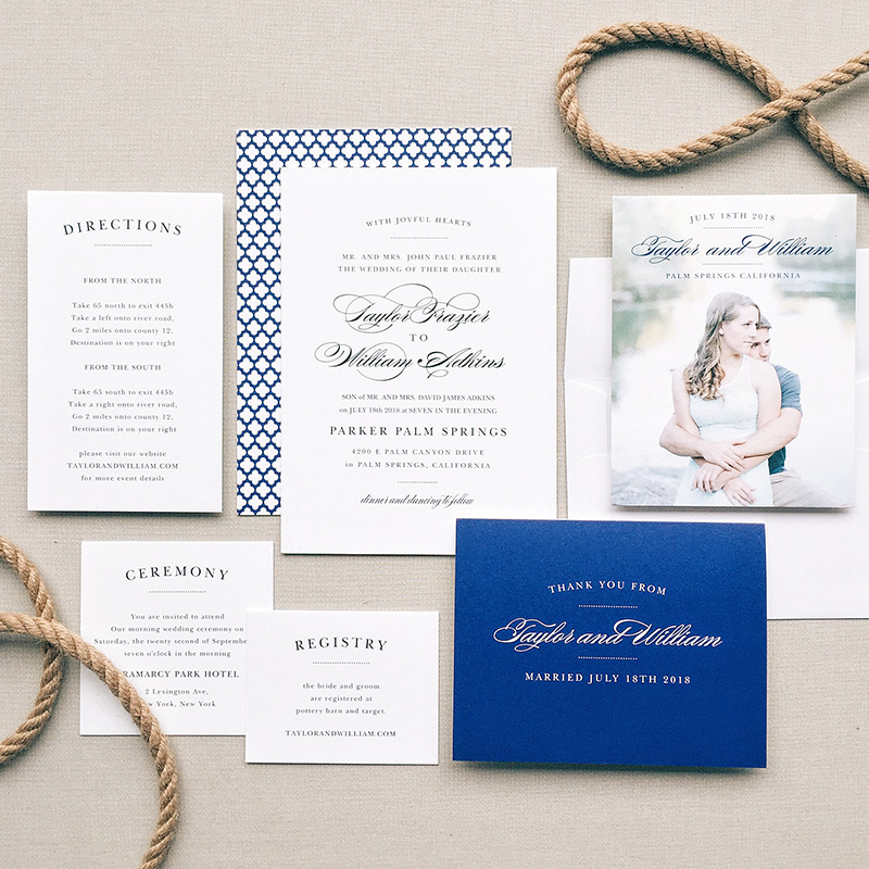 nautical-wedding-invitations