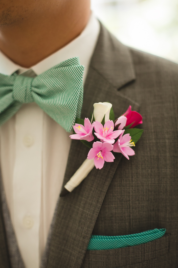 pink-mint-wedding