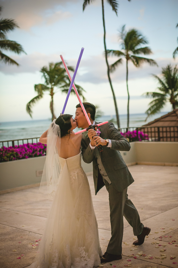 star-wars-weddings