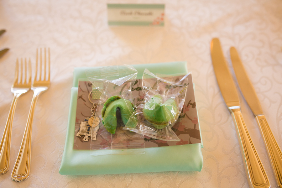 wedding-favors-unique