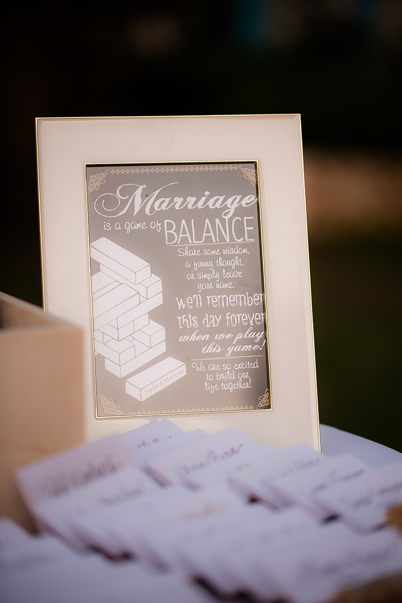 wedding-signs