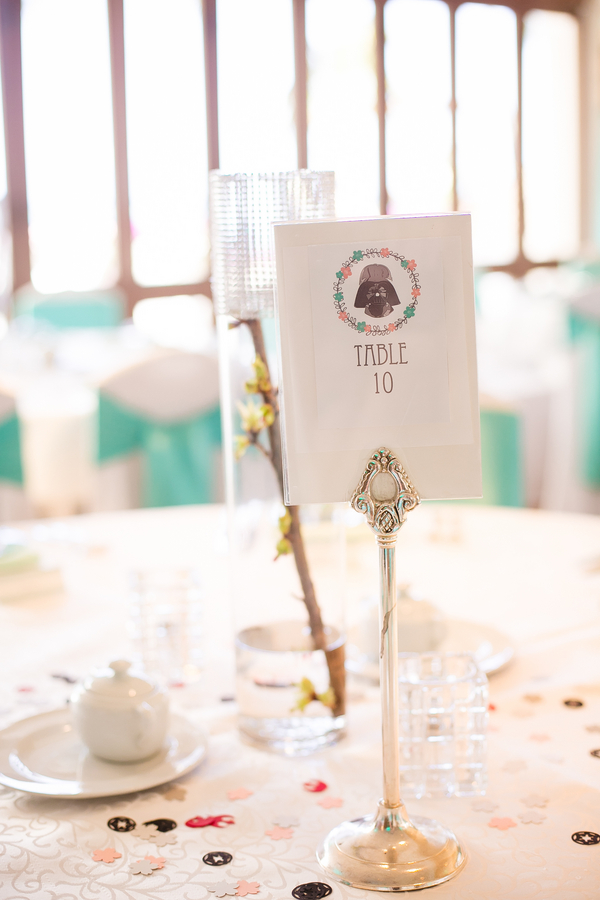 wedding-table-names