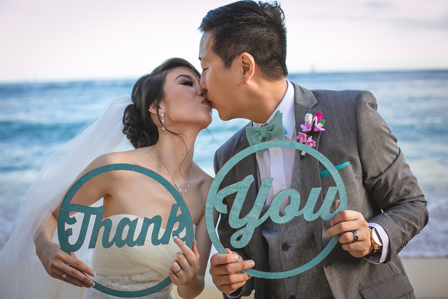 wedding-thank-you-signs