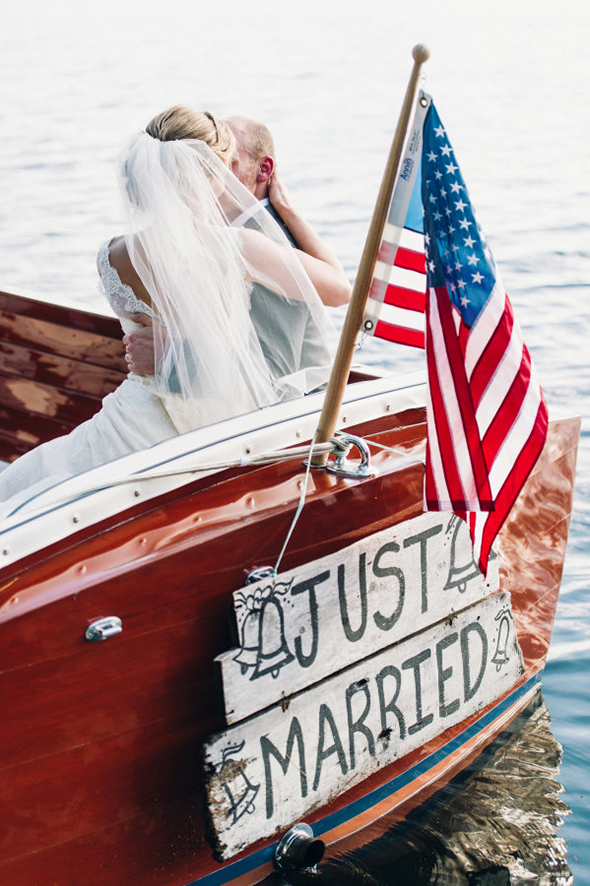 americana-themed-wedding