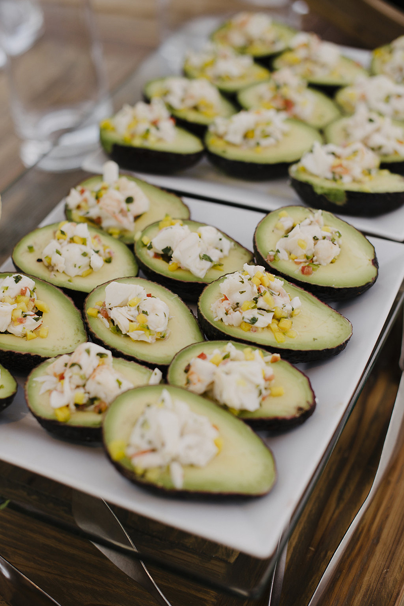 avocado-wedding-ideas