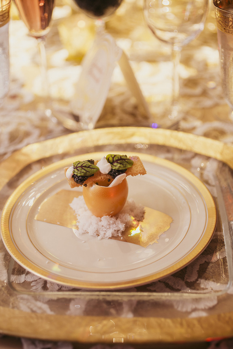 caviar-wedding-ideas