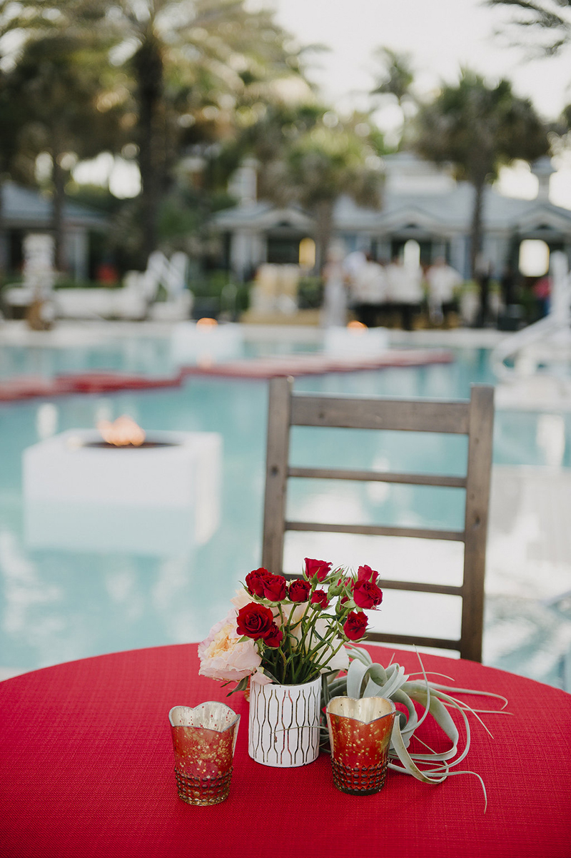 pool-weddings