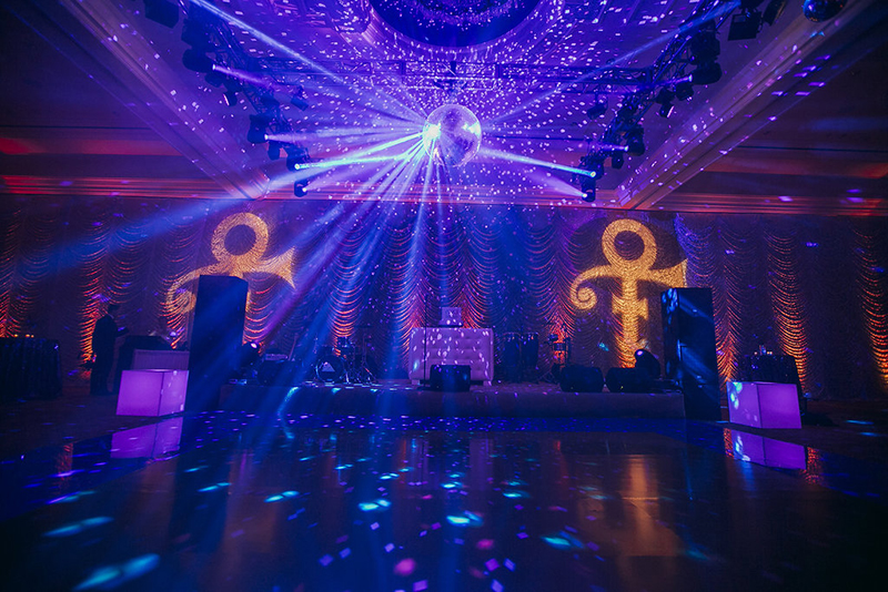 purple-after-party