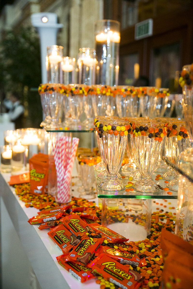 wedding-dessert-bars
