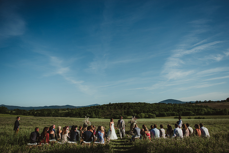 tuscan-wedding-venue