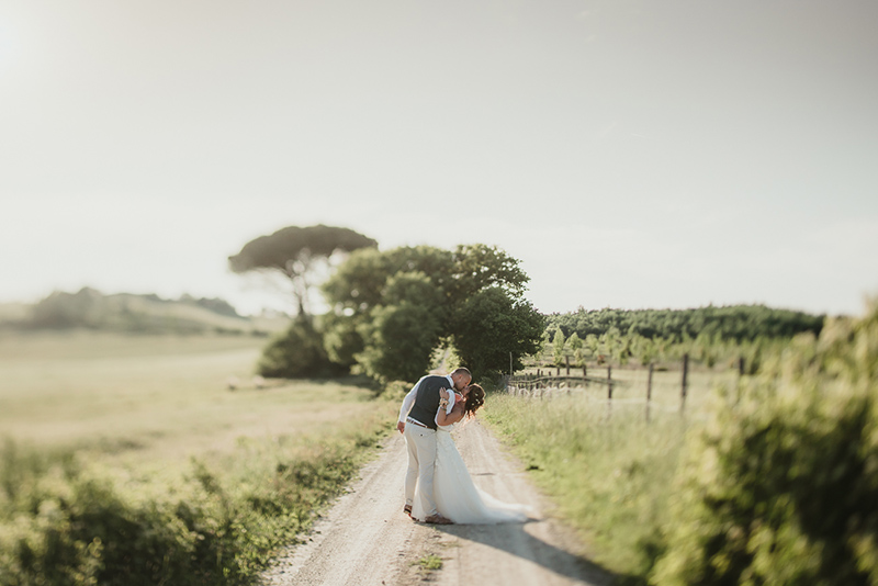 italian-destination-wedding-locations