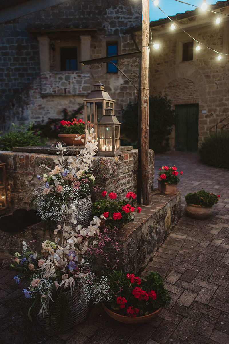 italian-wedding-flowers