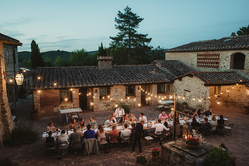 outdoor-tuscany-wedding-location