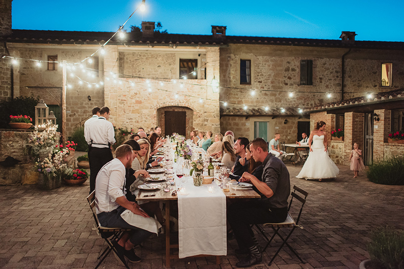 outdoor-tuscany-wedding-locations